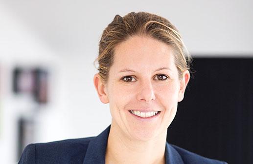 Julia Rönneper