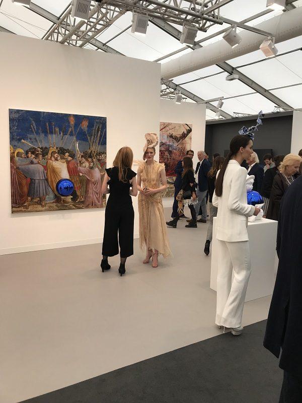 Kunstmesse